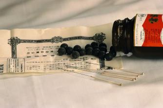 activité de médicine traditionnelle chinoise, Christiane Cibert, Concept Equilibre à  Aucamville