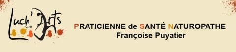 activité Naturopathie, Françoise PUYATIER, Concept Equilibre à  Aucamville